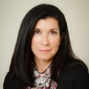 Debbie Hannam