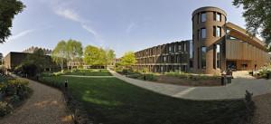 fitzwilliam-college