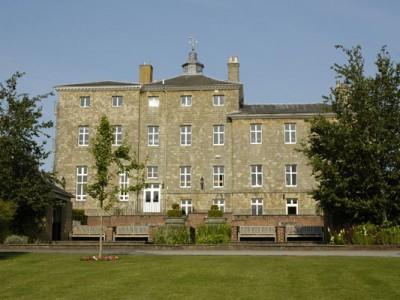 sevenoaks-school